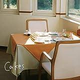 Cakes / Homecomings