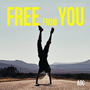 Free From You