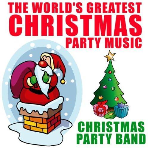 Im Gettin Nuttin For Christmas.I M Gettin Nuttin For Christmas By Christmas Party Band On