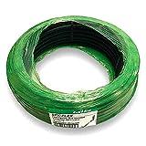 Flexibler Anschlusschlauch | 30m Länge | Typ SPX-Flex | Rain Bird | zur Gartenbewässerung / Beregnung