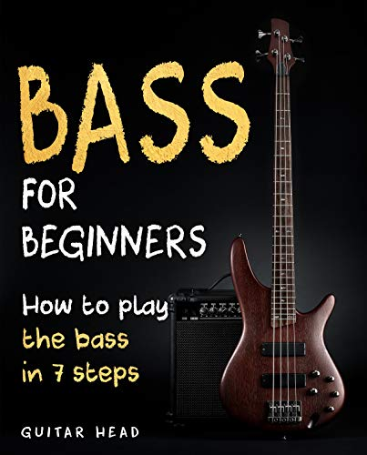 Bass For...