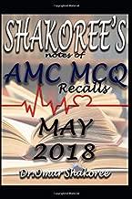 Best amc mcq book Reviews