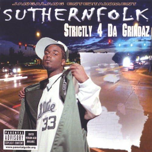 Suthernfolk