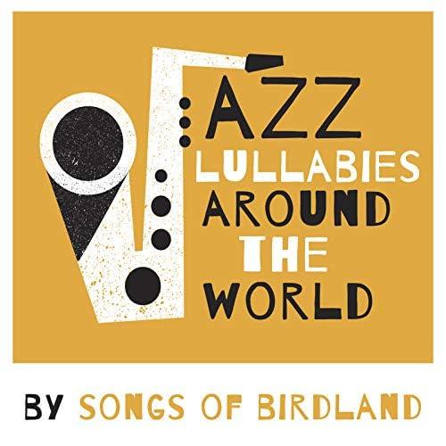 Songs of Birdland