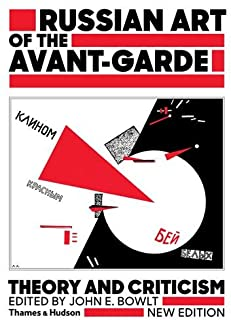Amazon.es: avantgarde