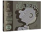 The Complete Peanuts 1983-1984: Volume 17: Vol. 17 Hardcover Edition: 0 (The complete Peanuts, 17)