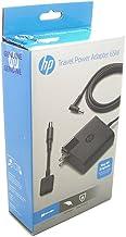 New Genuine HP 19.5V 3.33A 65W Travel AC Adapter 1MY05AA 1MY05AA#ABA