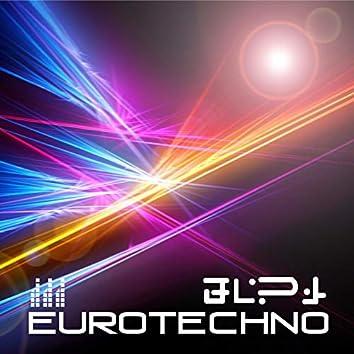 Eurotechno