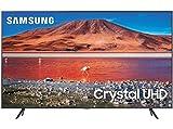 Samsung UE50TU7170 Fernseher
