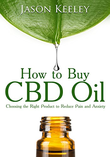 The 8-Second Trick For Cbd Oil Near Me: The Best Cbd Oil For Sale Near You [2020 …