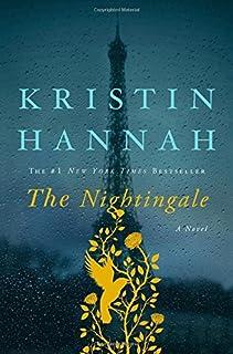 by Hannah, Kristin :: The Nightingale: A Novel-Hardcover