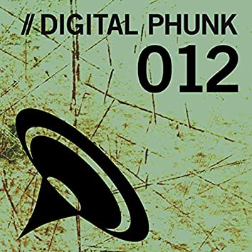 DIGIPHUNK012