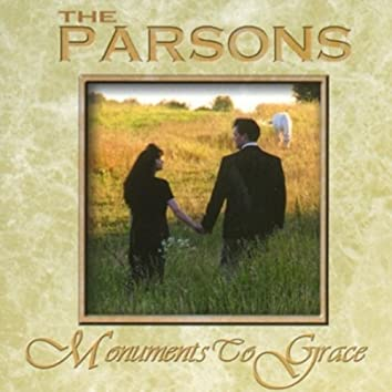Monuments to Grace