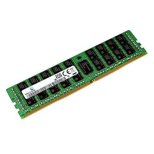 Hynix RAM 32GB DDR4 PC4-2133 RegP 2RX4 HMA84GR7MFR4N-TF Memory (Certified Refurbished)