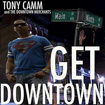Get Downtown