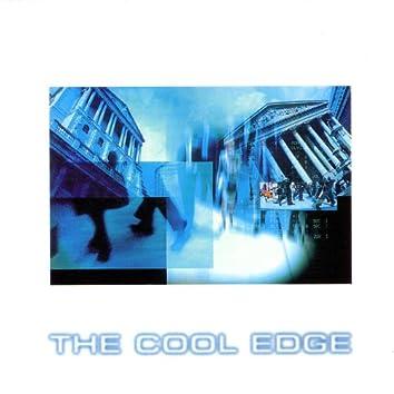 The Cool Edge