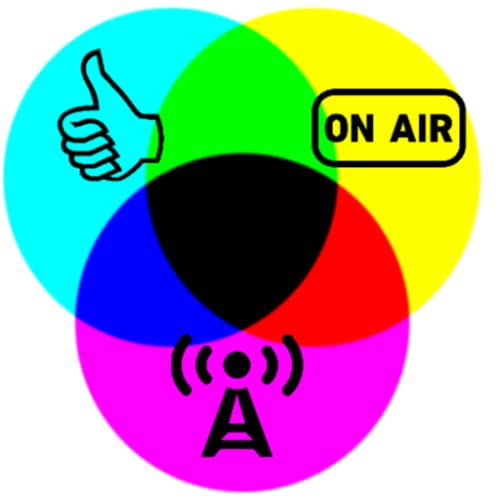 LP Radio Group