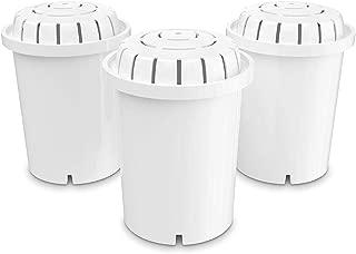 Best little luxury water cooler Reviews