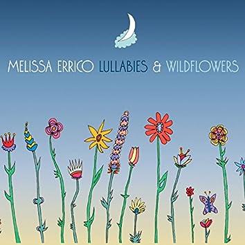 Lullabies & Wildflowers