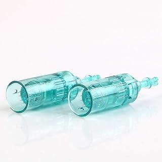 Dr.Pen Ultima A6S Replacement Cartridges - 16 Pins Bayonet Slot - Disposable Replacement Parts (20 pcs)