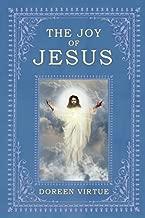 Best the joy of jesus by doreen virtue Reviews