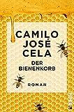 Der Bienenkorb: Roman (Literatur-Preisträger)