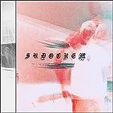SUDOCREM [Explicit]