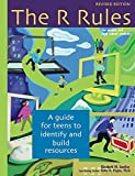 The R Rules Workbook - Revised Edition