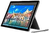 Compare Lenovo ThinkPad X270 vs Microsoft Surface Pro 4 (TN3-00001)