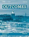 Outcomes Intermediate. Ejercicios - 2ª Edición (+ CD)