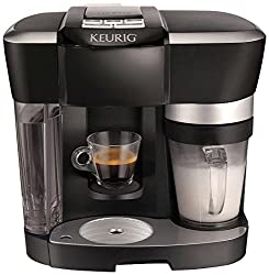 best coffee latte makers you need to check out when buying coffee machines.