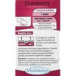 Vitarmonyl-Cranberry-Integratore–60-capsule–Benessere-vie-urinarie–Formula-concentrata–Registrato-Ministero-Salute-Italiano