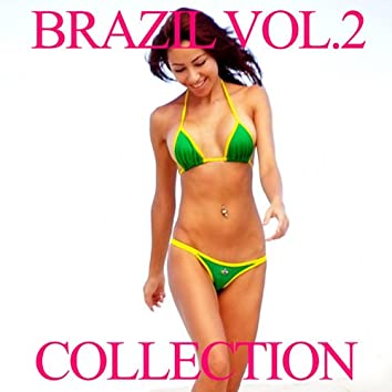 Brazil Collection, Vol. 2