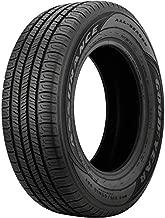 Goodyear Assurance All-Season radial Tire-235/70R16 106T SL-ply