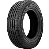 Goodyear Assurance All-Season Radial Tire-225/65R17 102T 4-ply