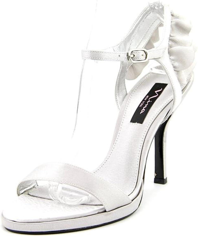 Nina Women's Galvey Platform Sandal