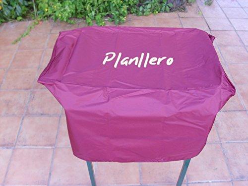 FUNDA PLANLLERO/OVENKING GOURMET