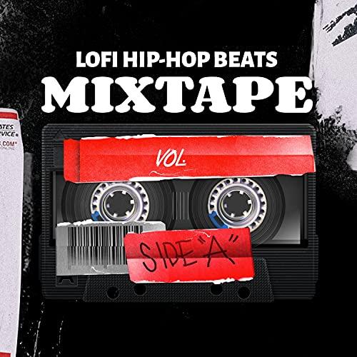 Dr. Dre Type Beat