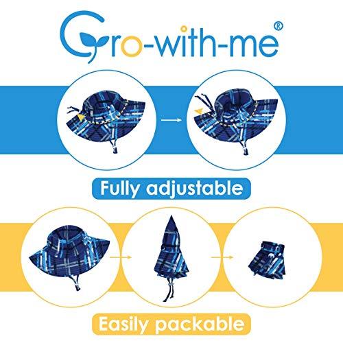 Twinklebelle Design Inc. 子供用速乾性 50+ UPF 日
