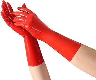 Fetish Surgical Gloves