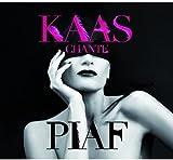 Songtexte von Patricia Kaas - Kaas chante Piaf