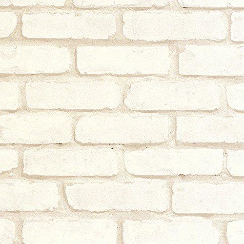 壁紙 のりなし クロス リザーブ1000 石目・塗り調 1m単位 (CC-RE7432)【CC-RE2606】 JQ3