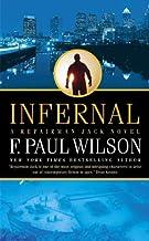 Infernal: A Repairman Jack Novel (Adversary Cycle/Repairman Jack Book 9)