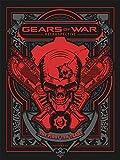 Gears of War - Retrospective