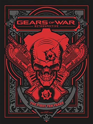 Best gears of war judgement Vergleich in Preis Leistung