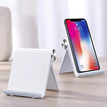 Mayten Adjustable Universal Foldable SmartPhone Stand