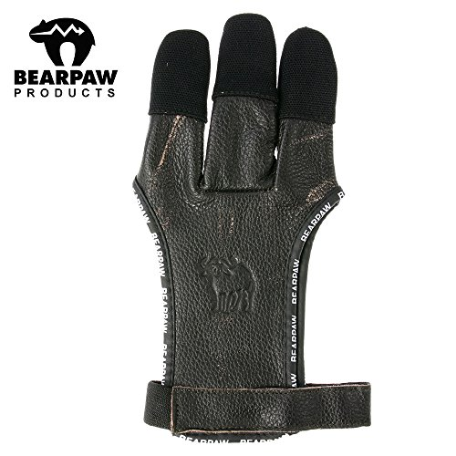 Bearpaw tiro mano Chuh bodnik Speed Glove, small