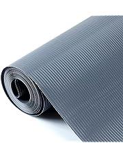 Lådmellanlägg, Hersvin kökshyllor foder EVA halkfri icke-självhäftande vattentät tvättbart skåp mellanlägg kylskåp halkskydd mattor diskbänk skydd för hemmakontor