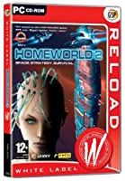 Homeworld 2 PC (輸入版)