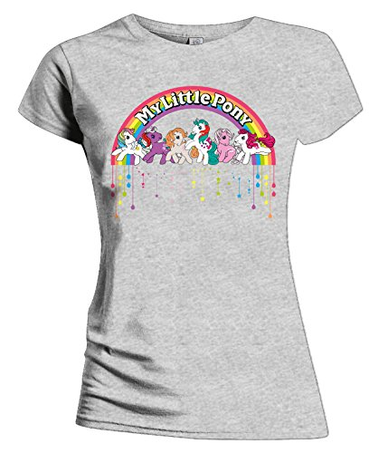 Official My Little Pony T-shirt